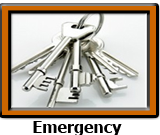 Emergency Lockouts