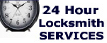 Fast Response Emergency Locksmith